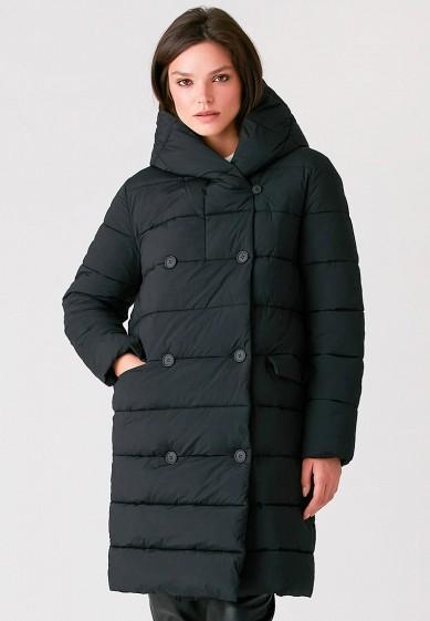 Куртка утепленная Love Republic за 5 681 ₽. в интернет-магазине Lamoda.ru