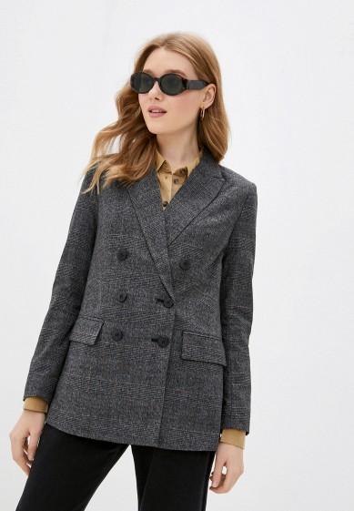 Пиджак O'stin за 2 499 ₽. в интернет-магазине Lamoda.ru