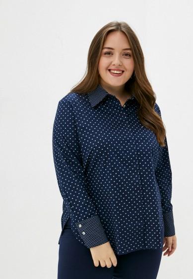 Блуза Karff за 4 790 ₽. в интернет-магазине Lamoda.ru