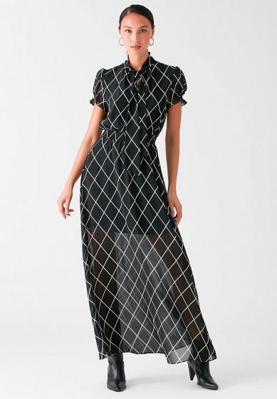 Платье Love Republic за 4 512 ₽. в интернет-магазине Lamoda.ru