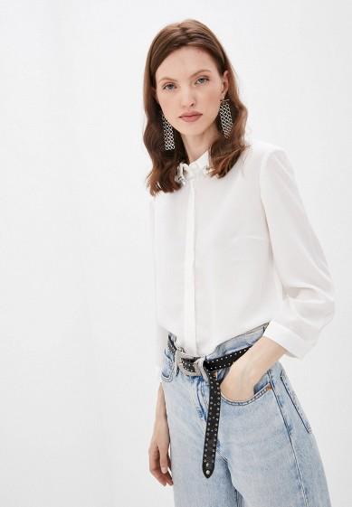 Блуза Befree за 1 529 ₽. в интернет-магазине Lamoda.ru