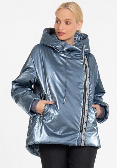 Куртка утепленная LO за 25 950 ₽. в интернет-магазине Lamoda.ru