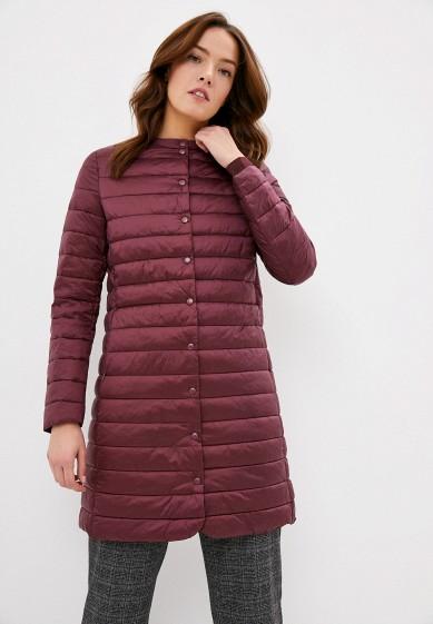 Куртка утепленная Befree за 3 239 ₽. в интернет-магазине Lamoda.ru