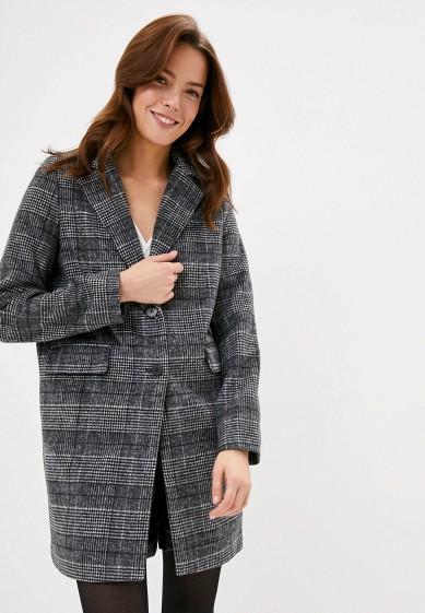 Пальто Befree за 4 599 ₽. в интернет-магазине Lamoda.ru