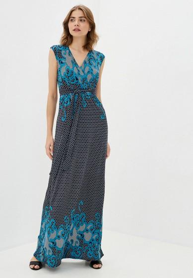 Платье Kidonly за 2 095 ₽. в интернет-магазине Lamoda.ru