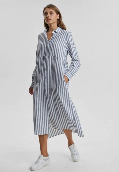 Платье Envylab за 3 990 ₽. в интернет-магазине Lamoda.ru