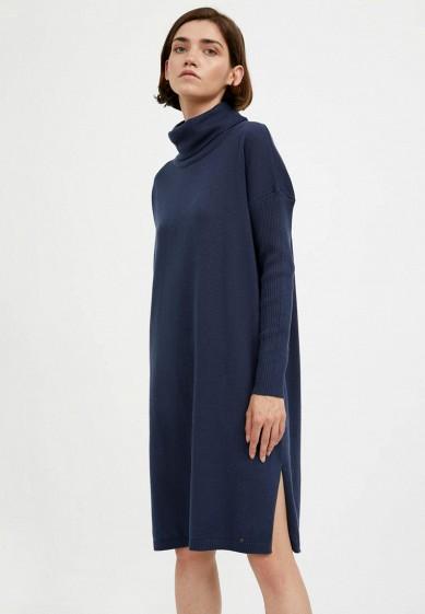 Платье Finn Flare за 3 839 ₽. в интернет-магазине Lamoda.ru