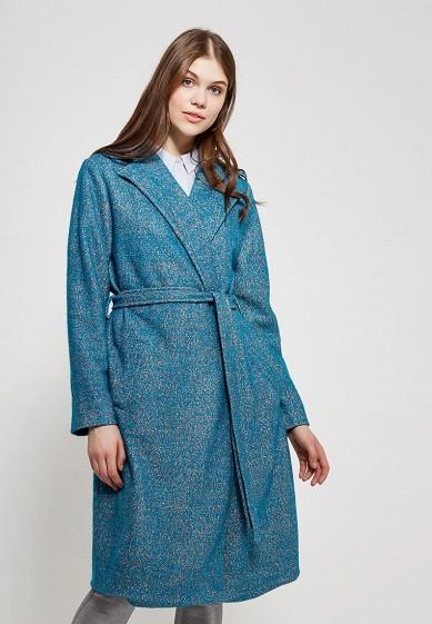 Magwear Пальто
