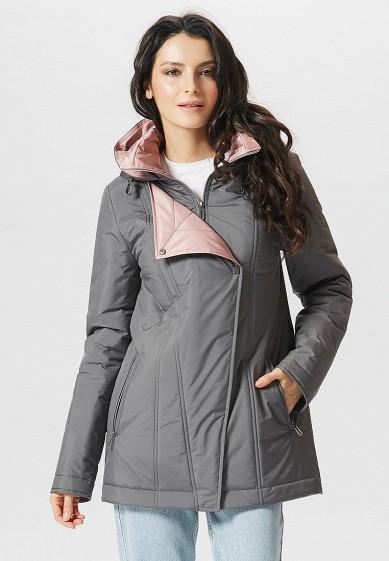 Куртка утепленная Dimma за 5 828 ₽. в интернет-магазине Lamoda.ru