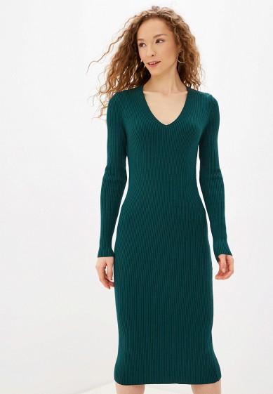 Lezzarine Платье
