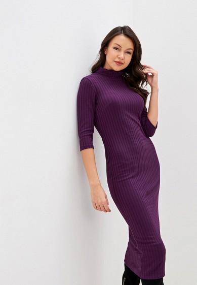 Платье AM One за 2 061 ₽. в интернет-магазине Lamoda.ru