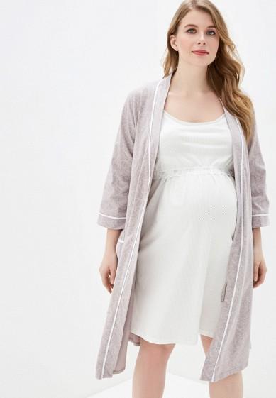 Костюм домашний Lika Dress за 1 599 ₽. в интернет-магазине Lamoda.ru