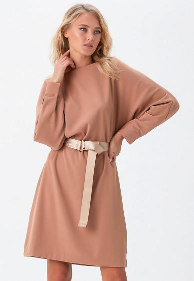 Платье Love Republic за 1 564 ₽. в интернет-магазине Lamoda.ru