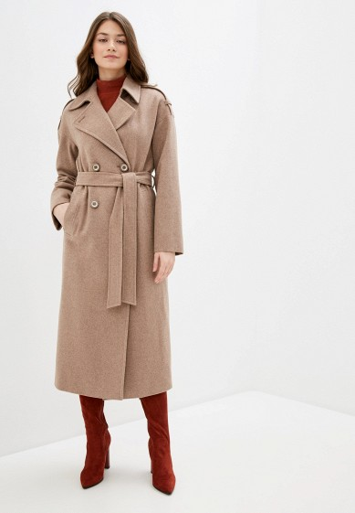 Пальто Avalon за 10 829 ₽. в интернет-магазине Lamoda.ru