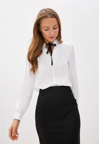 Блуза Antiga за 2 299 ₽. в интернет-магазине Lamoda.ru
