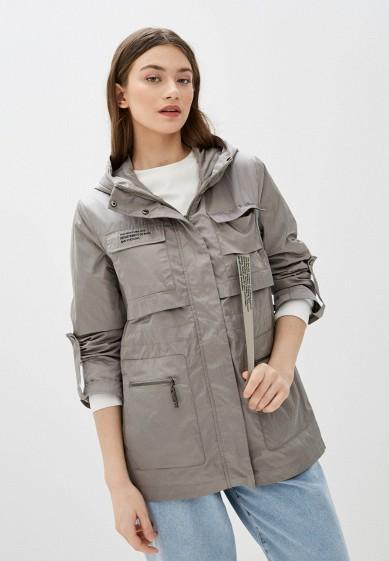 Куртка Winterra за 4 893 ₽. в интернет-магазине Lamoda.ru