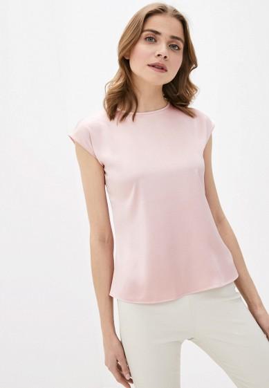 Блуза Lacitta за 4 880 ₽. в интернет-магазине Lamoda.ru