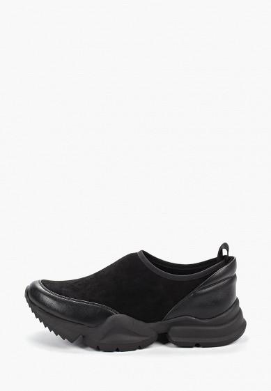 Кроссовки, O2 Live, цвет: черный. Артикул: MP002XW0QDOZ. Обувь / Кроссовки и кеды / Кроссовки