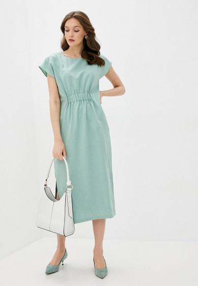 AM One Платье