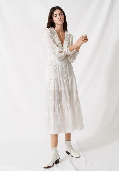 Maje Платье