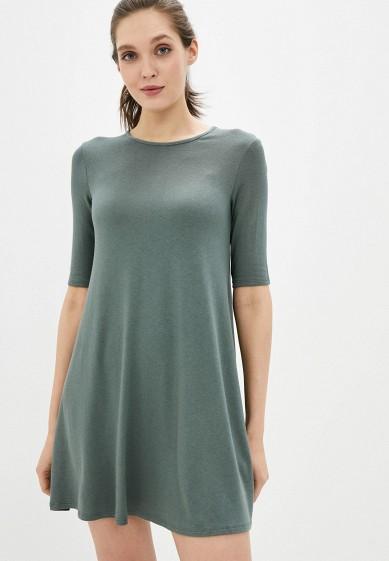 Платье Tezenis за 1 700 ₽. в интернет-магазине Lamoda.ru