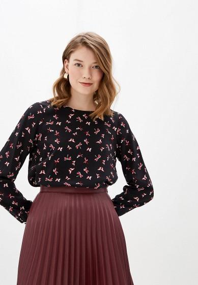 Блуза Madeleine за 6 295 ₽. в интернет-магазине Lamoda.ru