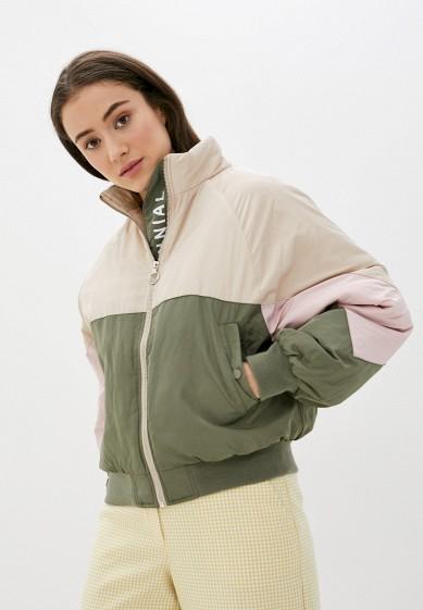 Befree Куртка утепленная