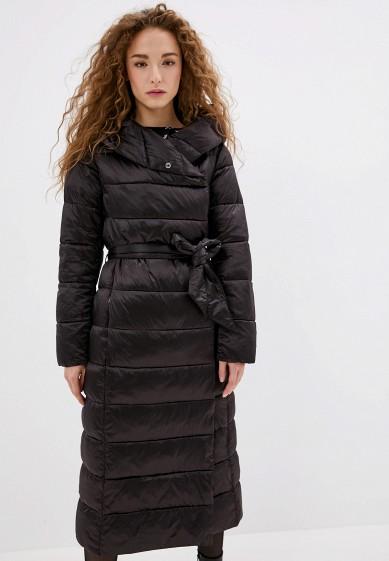 Куртка утепленная, Conso Wear, цвет: коричневый. Артикул: MP002XW0TUOU. Одежда / Верхняя одежда