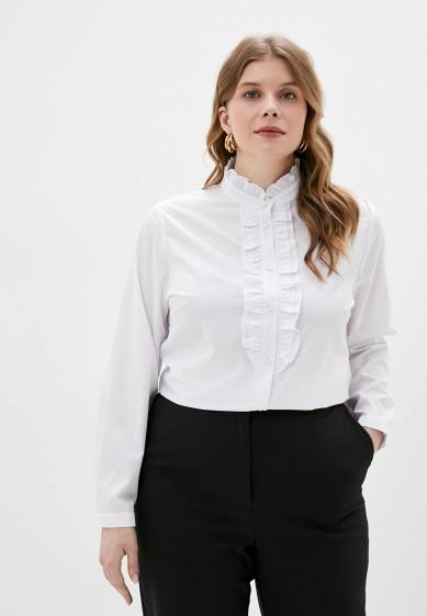 Блуза Balsako за 3 550 ₽. в интернет-магазине Lamoda.ru