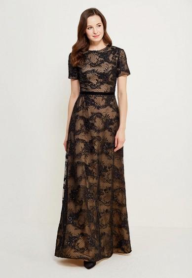 3ee833baf87 Платье Isabel Garcia купить за 9 850 руб MP002XW0YFFR в интернет-магазине  Lamoda.ru