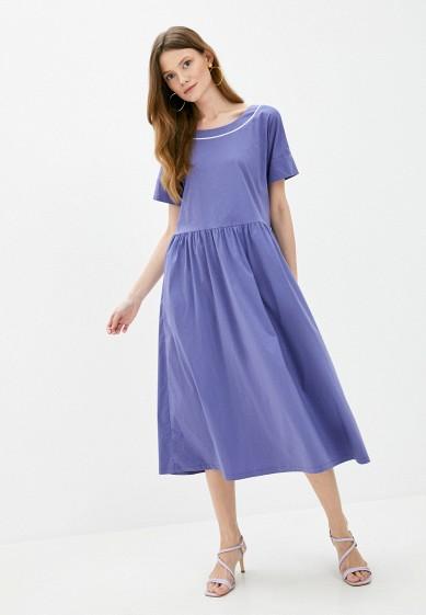 Profito Avantage Платье