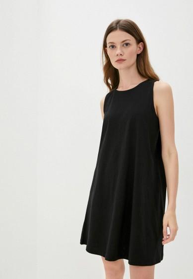Платье Befree за 611 ₽. в интернет-магазине Lamoda.ru