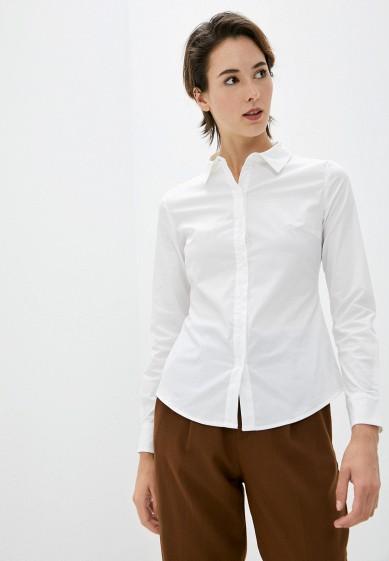 Рубашка Befree за 1 039 ₽. в интернет-магазине Lamoda.ru