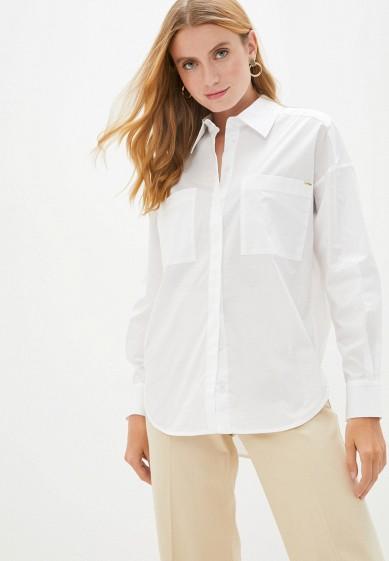 Рубашка Lakbi за 5 600 ₽. в интернет-магазине Lamoda.ru