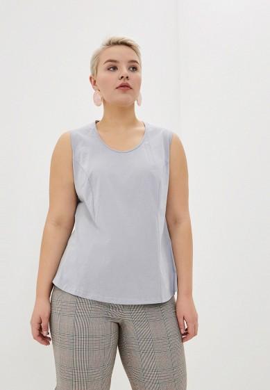 Топ Darissa Fashion за 1 230 ₽. в интернет-магазине Lamoda.ru