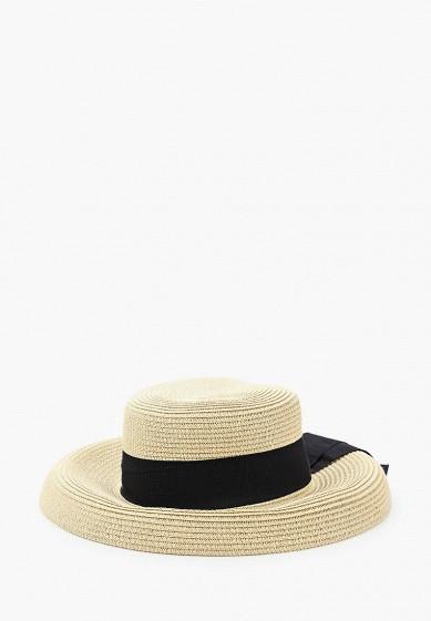 Шляпа Ruxara за 1 300 ₽. в интернет-магазине Lamoda.ru
