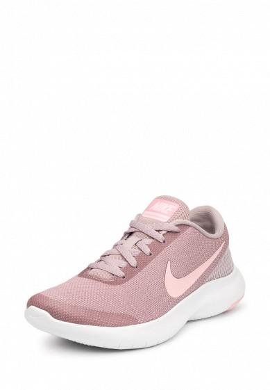Кроссовки Nike Flex Experience RN 7 купить за 2 499 грн MP002XW13RTQ ... 7cfe1743054ff
