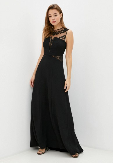 Платье Nothing but Love за 10 990 ₽. в интернет-магазине Lamoda.ru