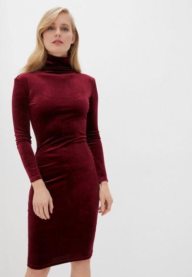 Платье La selva за 3 800 ₽. в интернет-магазине Lamoda.ru