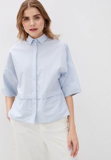 Блуза Alpecora за 3 560 ₽. в интернет-магазине Lamoda.ru