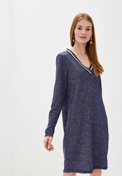 Платье Vikki-Nikki for women за 1 600 ₽. в интернет-магазине Lamoda.ru