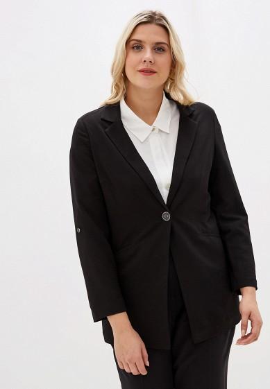 Жакет ASV Fashion Design за 3 188 ₽. в интернет-магазине Lamoda.ru