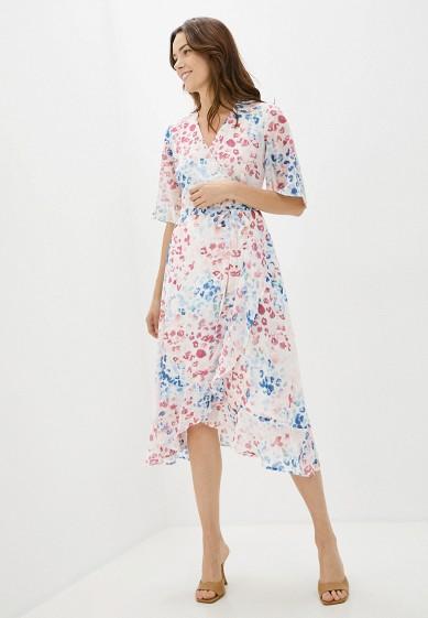 Платье Incity за 3 599 ₽. в интернет-магазине Lamoda.ru