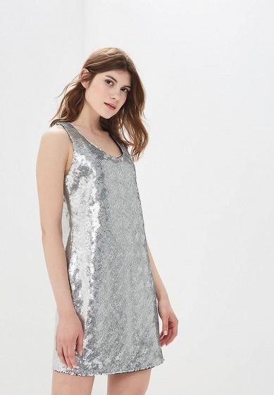 Платье Ruxara за 2 380 ₽. в интернет-магазине Lamoda.ru