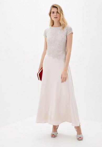 GSFR Платье