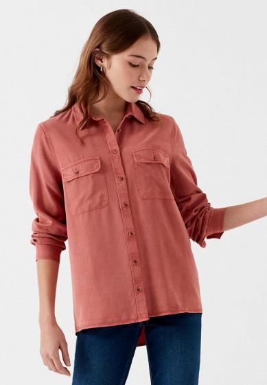 Блуза Mavi за 3 599 ₽. в интернет-магазине Lamoda.ru
