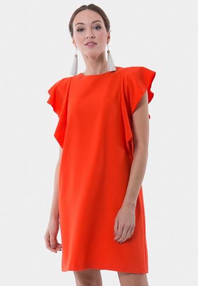 Vladi Collection Платье