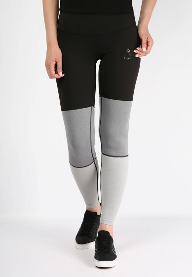 Тайтсы Hummel HMLAMY TIGHTS