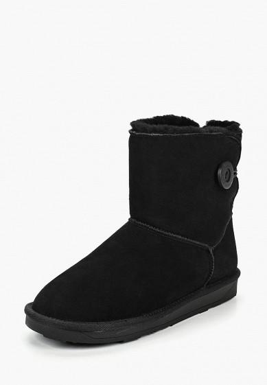 Полусапоги, Alessio Nesca, цвет: черный. Артикул: MP002XW19FK6. Обувь / Сапоги