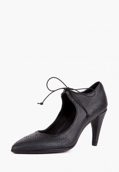 Туфли Ecco купить за 30 390 тг MP002XW1ABGE в интернет-магазине ... 2f0fbcf6497bd